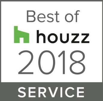 Best of houzz 2018 Service Patricia Justice Designs