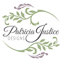 Patricia Justice Designs | Interior Design and Home-Staging | Winston-Salem NC