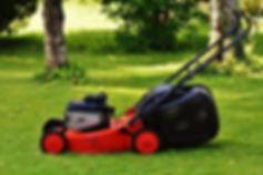 lawn-mower-1593898__340.jpg