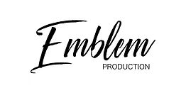 emblem production 2018.jpg