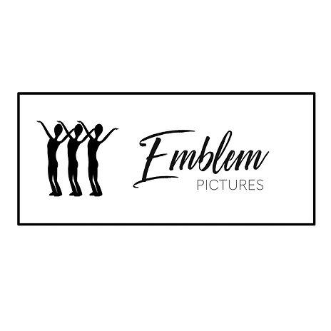 emblem pictures white.jpg