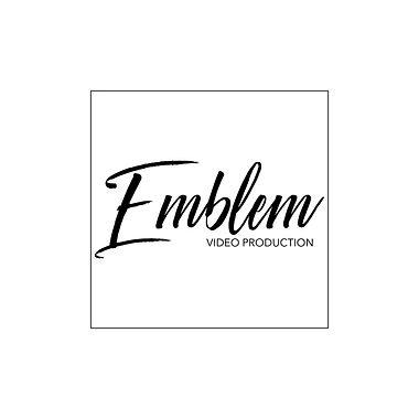 emblem video white.jpg