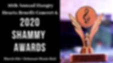 2020 Shammy Awards new.png