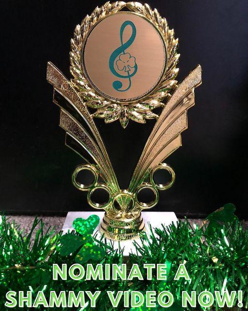 nominate shammy.jpg