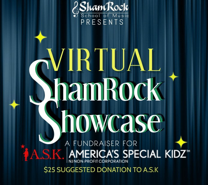 sr%20showcase%20final%20VIRTUAL_edited.j