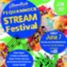 2020 stream festival final text.png