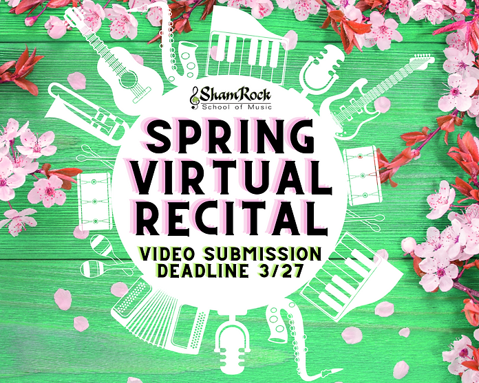 2021 Spring recital virtual.png