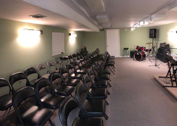 studio recital.jpg