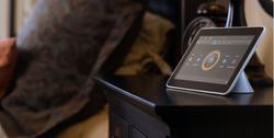 C4 Touchscreen.png