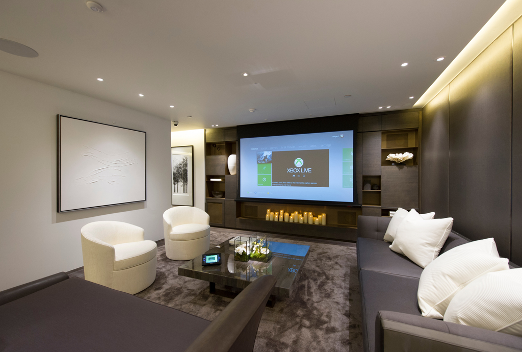 Couture-Digital-Crestron-Showroom-London1.jpg