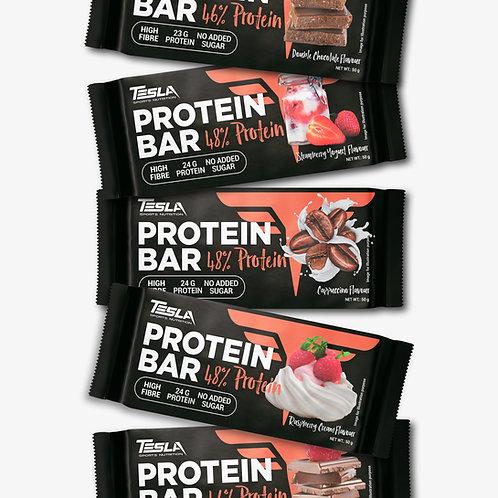 Tesla_protein_bar