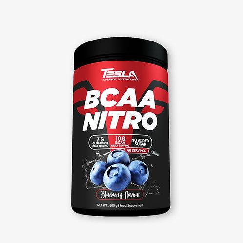 BCAA Nito
