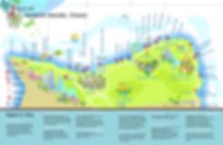 BOG_map.jpg