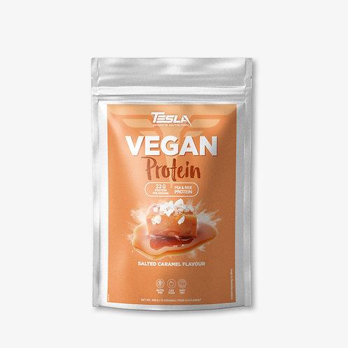 Vegan portein