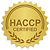 haccp_certified_edited.png