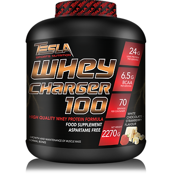 whey charger whitechocoand strawberry.pn