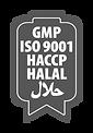 stamp_logo2-01.png