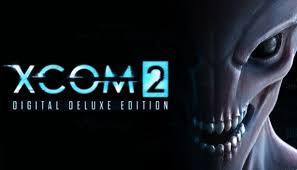 NERD BLOG'N! XCOM 2 Review