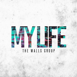 """GRAMMY®-NOMINATED, STELLAR AWARD-WINNING THE WALLS GROUP RELEASE HIGHLY ANTICIPATED NEW SINGLE """"MY L"""