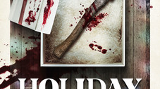 HOLIDAY HELL COMING TO THEATERS, TUBI AND MORE THIS OCTOBER!