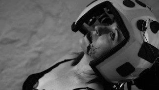 SCI-FI EMPATHY INC GETS THEATRICAL, DIGITAL RELEASE THIS SEPTEMBER