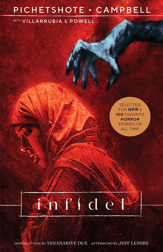 THE WEST COAST INFIDEL & SKYWARD SIGNING TOUR ANNOUNCED