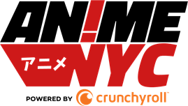 Anime NYC Announces Schedule of Events for 2018 Show