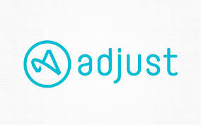 Armando Osuna and Marty Siewert Join adjust's Executive Team