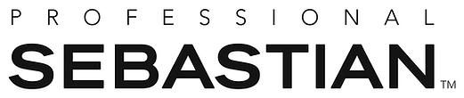 sebastian-professional-logo.png