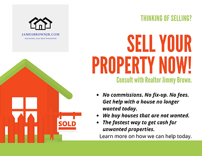 Consult with Realtor Jimmy Brown..png