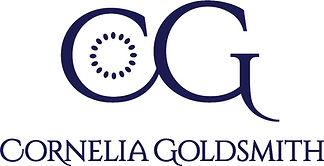 Cornelia Goldsmith Logo