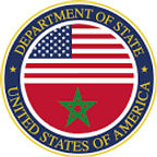 USEmbassyMorocco.jpg