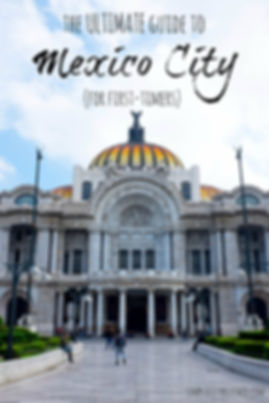 The-ultimate-guide-to-Mexico-City-a-stun