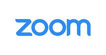 Zoom Logo_Blue_jpg.jpg