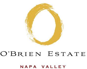 OBrien-Estate-logo-100123 - O'Brien Esta