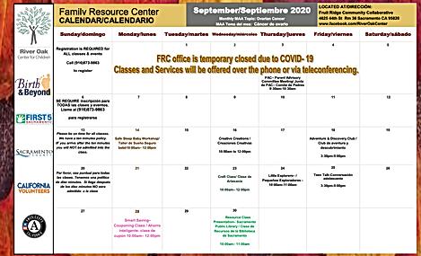 Riveroak September Calendar.png