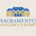Sacramento Children's Home.png