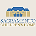 Sacramento Children's Home.png