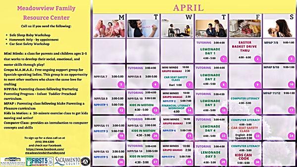 Meadowview April calendar JPG.jpg
