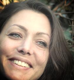 Naturopathe & massage-bien-être à Suresnes 92
