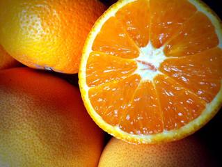 Les petits conseils naturo… Détox vitaminée