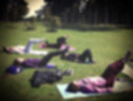 Naturopathe, massages-bien-être & biokinésie à Suresnes 92 - Exercice physique, gymnastique des organes, circulation, oxygénation, élimination toxines, déverrouillage articulaire, musculation profonde, énergétique, gestion émotions, gestion sommeil