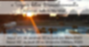 Capture d'écran 2020-01-12 à 12.04.19.
