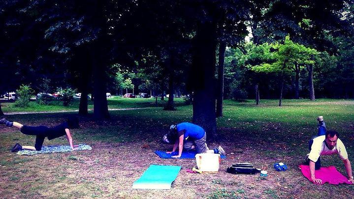 Naturopathe, massages-bien-être & biokinésie à Suresnes 92 - Exercice physique, gymnastique des organes, circulation, oxygénation, élimination toxines, déverrouillage articulaire, musculation profonde, énergétique, gestion émotion, gestion sommeil