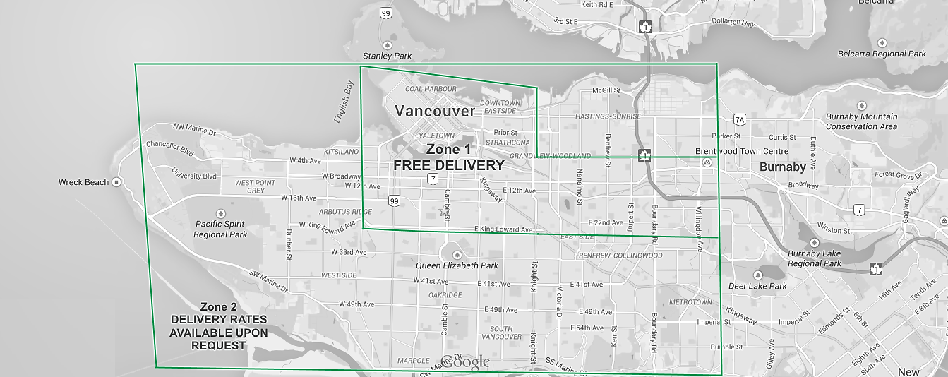 DELIVERY MAP + BURNABY.png