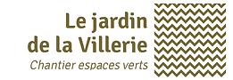 logo jardin.png
