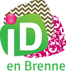 logo id couleur.png