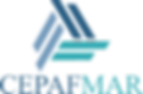 Logo CEPAFMAR.png