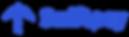 Color logo - no background-min.png