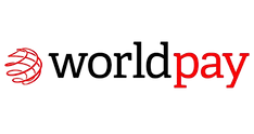 worldpay-logo-feature.png